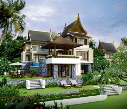 Phuket, Patong - THA (photo 2)