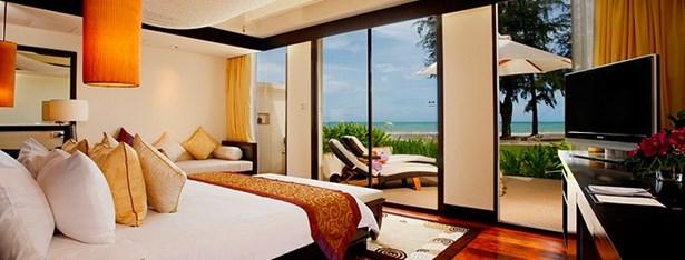 Phuket, Laguna - THA (photo 3)
