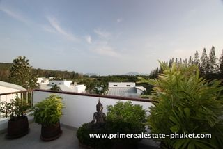 Phuket, Yamu - THA (photo 2)
