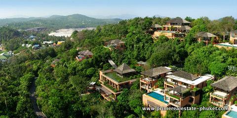 Phuket, Cape Panwa - THA (photo 4)