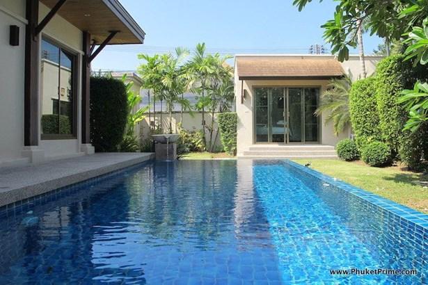 Phuket, Nai Harn - THA (photo 3)