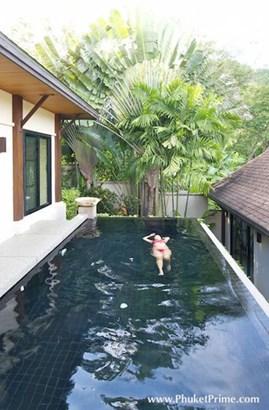 Phuket, Nai Harn - THA (photo 4)