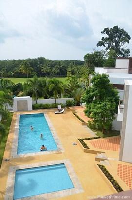 Phuket, Mission Hills Golf Course - THA (photo 5)