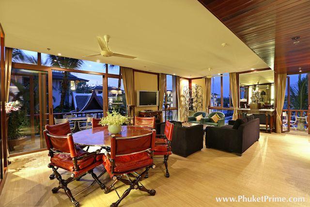 Phuket, Koh Kaew - THA (photo 3)