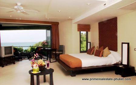 Phuket, Kata - THA (photo 2)