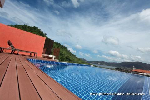 Phuket, Patong - THA (photo 3)