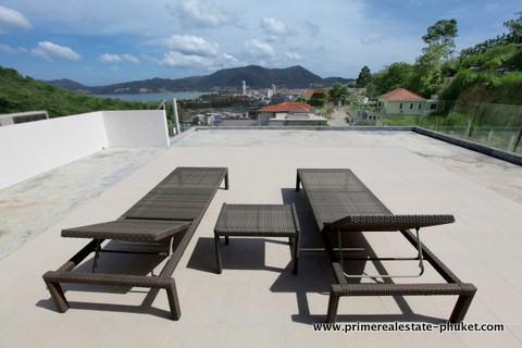 Phuket, Patong - THA (photo 5)