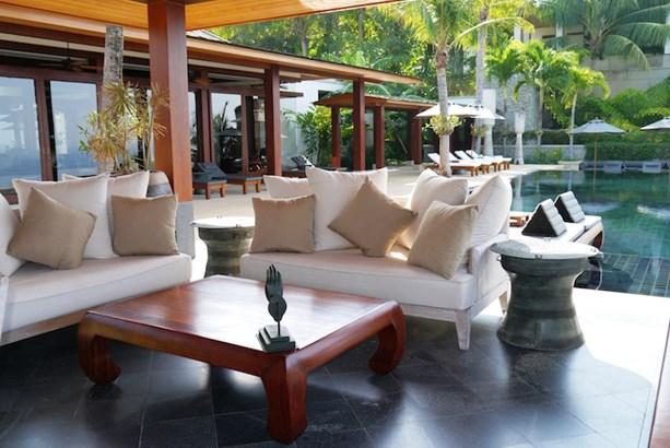 Phuket, Kamala - THA (photo 4)