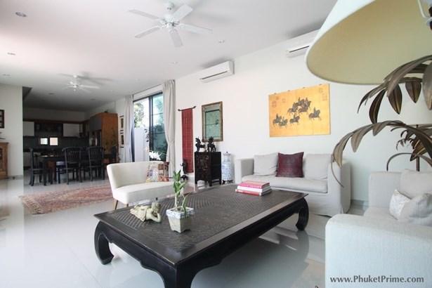 Phuket, Cherngtalay - THA (photo 3)