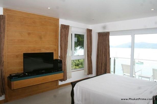 Phuket, Cape Panwa - THA (photo 5)