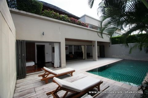 Phuket, Bangtao - THA (photo 4)