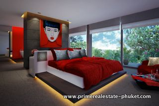 Phuket, Layan - THA (photo 3)