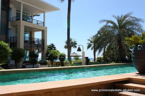 Phuket, Karon Beach - THA (photo 1)