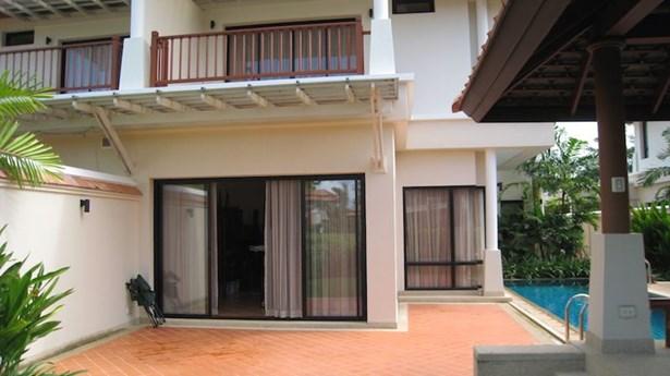 Phuket, Laguna - THA (photo 5)