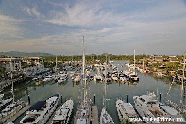 Phuket, Koh Kaew - THA (photo 4)