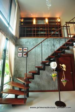 Phuket, Pasak - THA (photo 4)