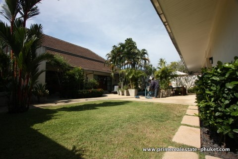 Phuket, Loch Palm - THA (photo 2)