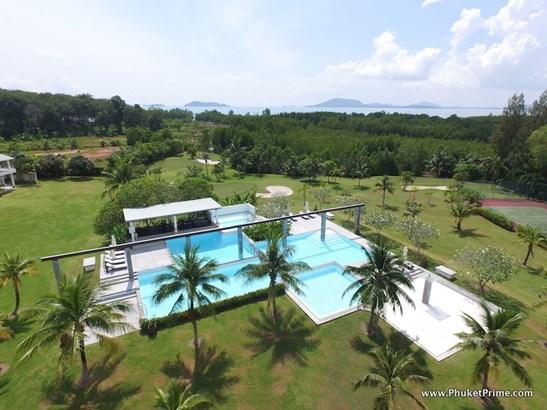 Phuket, Cape Yamu - THA (photo 2)