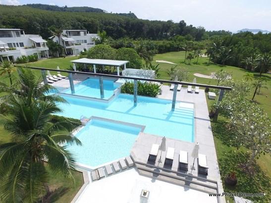 Phuket, Cape Yamu - THA (photo 3)