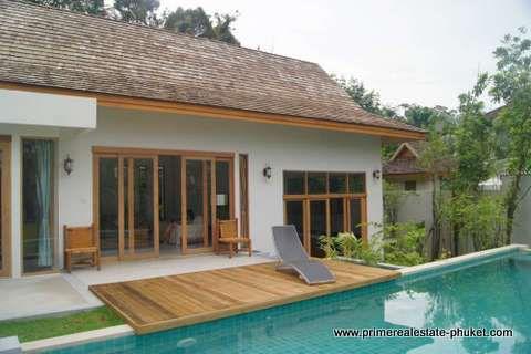 Phuket, Chalong Bay - THA (photo 1)