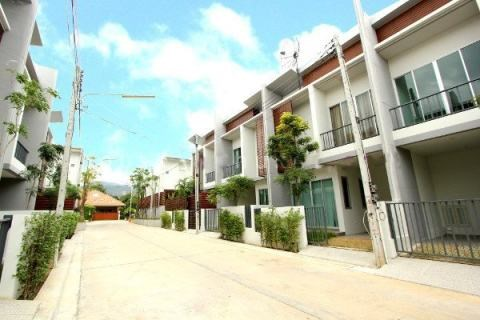 Phuket, Chalong - THA (photo 1)