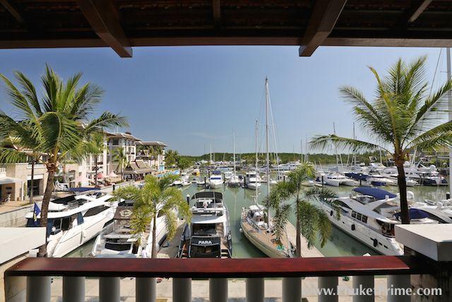 Phuket, Koh Kaew - THA (photo 2)