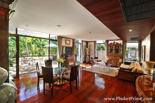 Phuket, Koh Kaew - THA (photo 5)