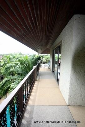 Phuket, Nai Harn - THA (photo 5)