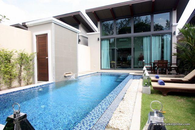 Phuket, Thalang - THA (photo 4)