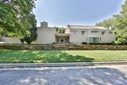Single Family OnSite Blt, Contemporary - Wichita, KS (photo 1)