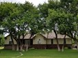 Single Family OnSite Blt, Ranch - Wellington, KS (photo 1)