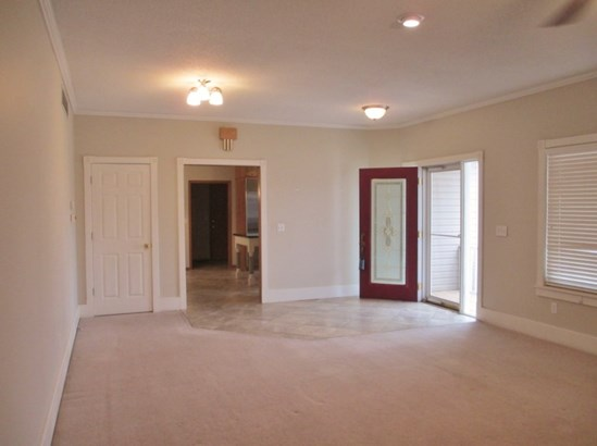 Single Family OnSite Blt, Ranch - Belle Plaine, KS (photo 2)