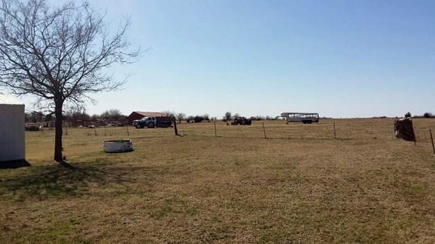 Farm - Burden, KS (photo 1)