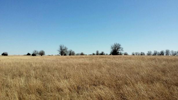 Farm - Burden, KS (photo 2)