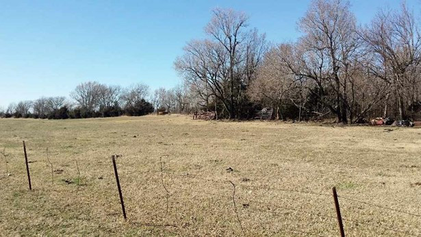 Farm - Burden, KS (photo 5)
