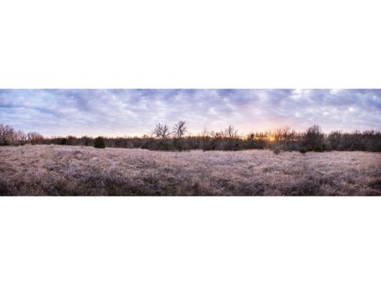 Undeveloped Acreage - Goddard, KS (photo 1)