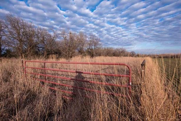 Undeveloped Acreage - Goddard, KS (photo 5)