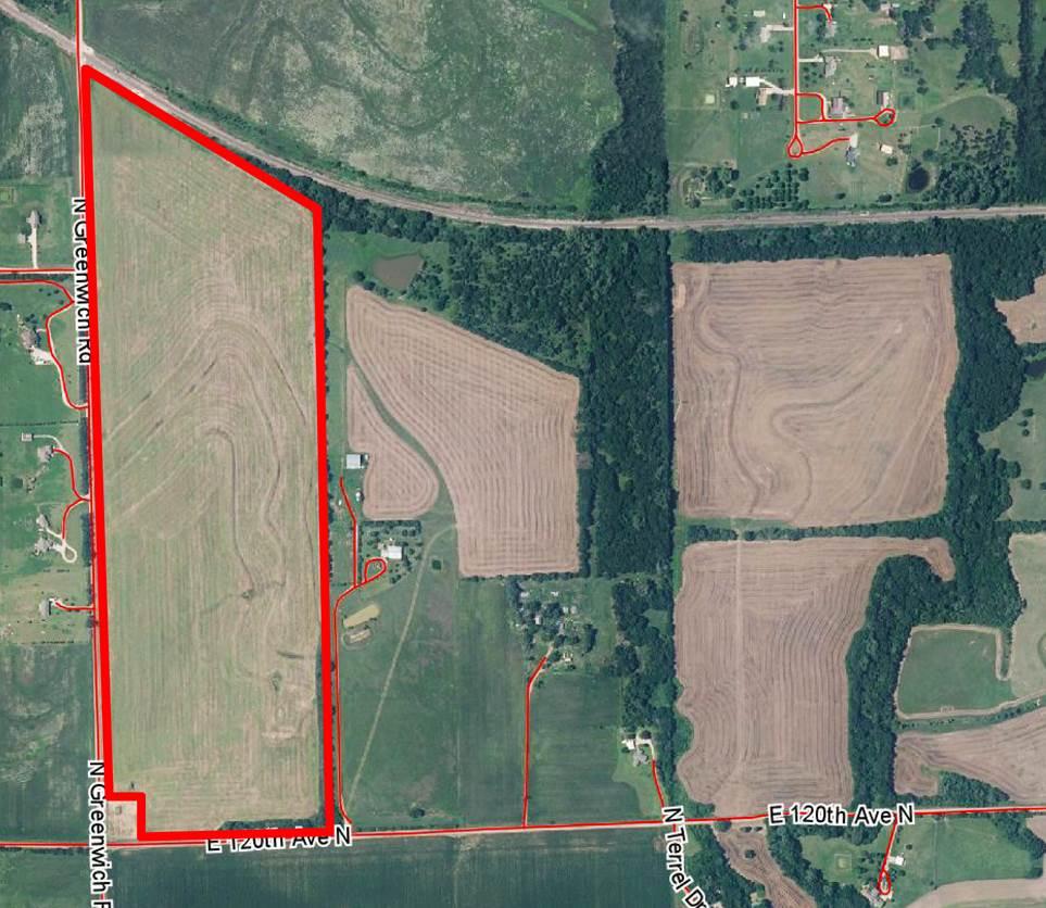 Farm - Mulvane, KS (photo 3)
