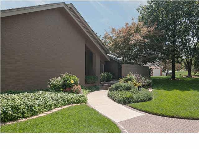 Single Family OnSite Blt, Contemporary,Ranch - Wichita, KS (photo 2)