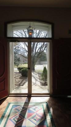 Traditional, Patio/Garden Home - Wichita, KS (photo 4)
