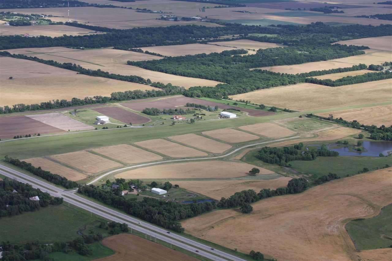 Undeveloped Acreage - Garden Plain, KS (photo 4)