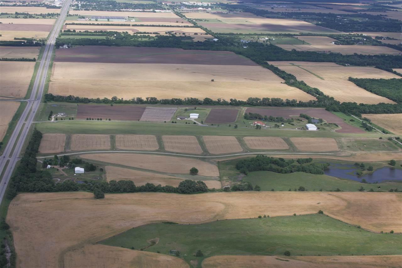 Undeveloped Acreage - Garden Plain, KS (photo 5)