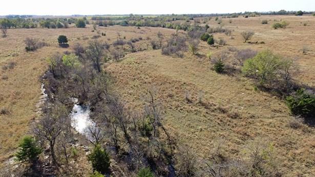 Farm - Winfield, KS (photo 1)