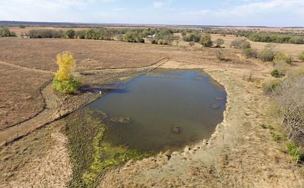 Farm - Winfield, KS (photo 2)