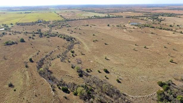 Farm - Winfield, KS (photo 3)
