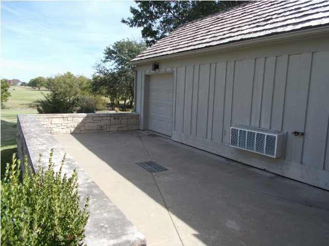 Single Family OnSite Blt, Ranch - Winfield, KS (photo 4)