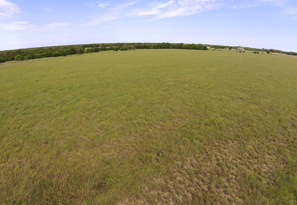 Farm - Andover, KS (photo 3)