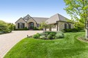 Ranch, Patio/Garden Home - Andover, KS (photo 1)