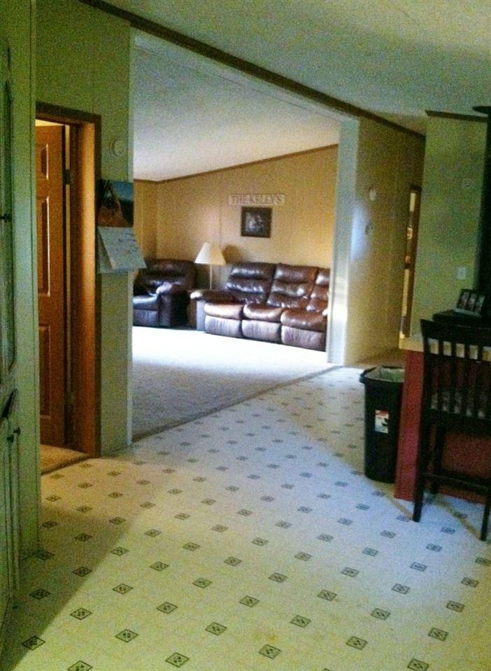 Single Family OffSite Blt, Mobile-No Perm Foundation - South Haven, KS (photo 3)