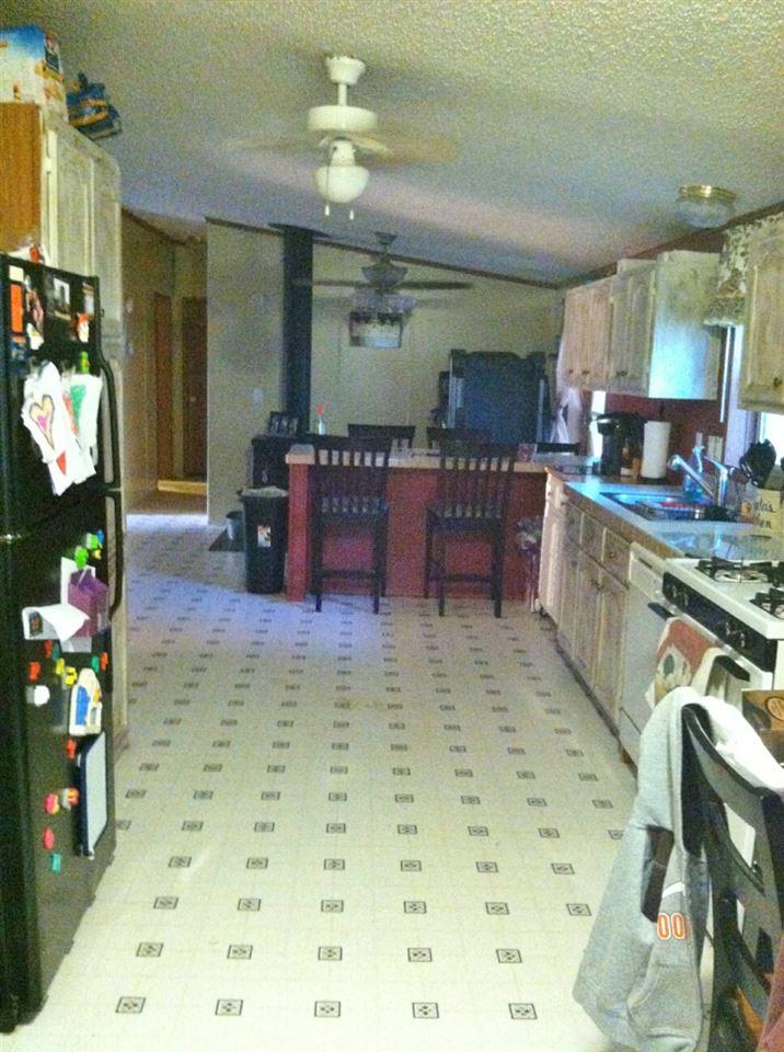 Single Family OffSite Blt, Mobile-No Perm Foundation - South Haven, KS (photo 4)